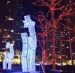 photo-28-New-York-edited-for-ALT