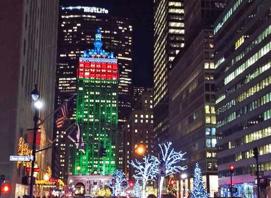 photo4-New-York-City-holiday-lights-edited-for-ALT