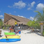 Cozumel Mexico – Warm Beaches & Cool Diving