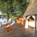 Victoria Falls – Best Places to Stay in Livingstone