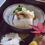 Japan – Restaurant Reservations for Foodies