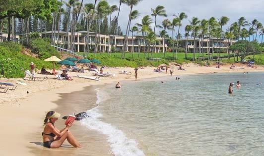 Beach Villa Kona Hawaii To Costco Hawaii Kona