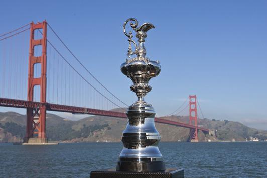 2013-Americas-Cup-in-San-Francisco1