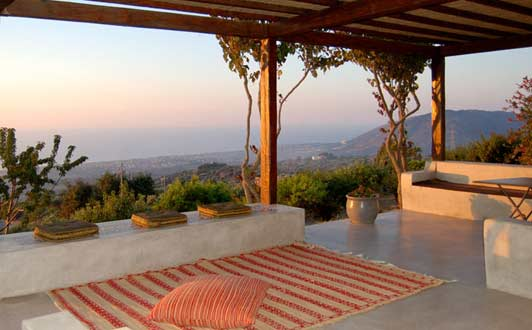 Vacation Rentals in Sicily and Beyond - Authentic Luxury ...