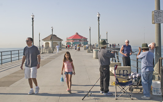 Best California Coast Views - Authentic Luxury Travel
