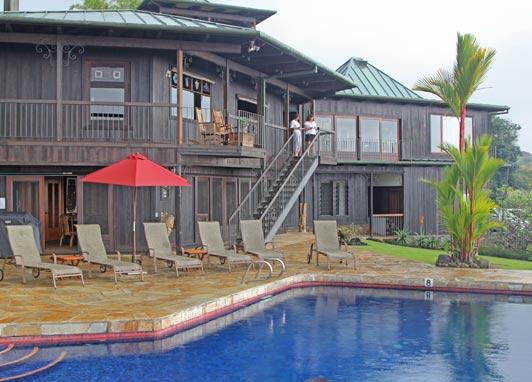 IMG_0705-Big-Island-boutique-hotel-wdited-for-ALT