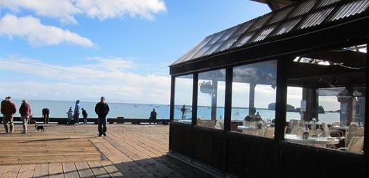 IMG_4787-Olde-Porte-Inn-,-Harford-Wharf,-Port-San-Luis-edited-for-ALT