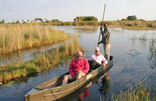 boat-ride-Botswana-edited-for-ALT