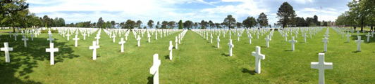 IMG_9329-American-Cemetery-Normandy-travel-tips-edited-for-ALT