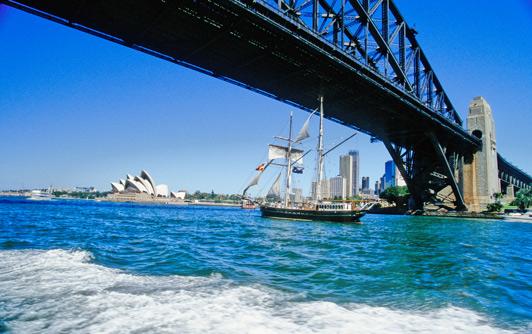28-1-D-Sydney-Harbour-Bridge-with-Opera-House-edited-for-ALT